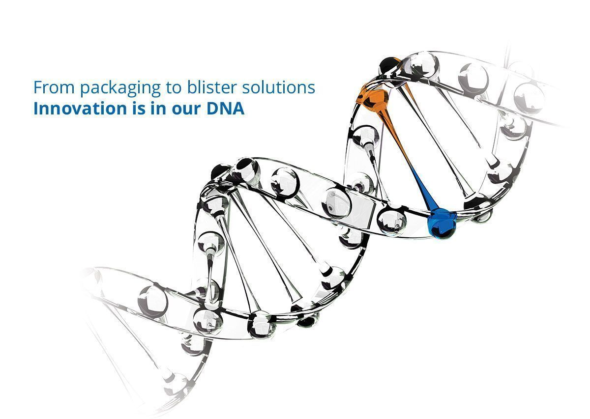 blister packaging diagram pharma packaging innovations liveo research gmbh  pharma packaging innovations liveo