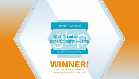 BR_Onlinebanner_ghp-Award-2019_01