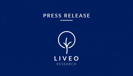 L_Press-release-allgemein